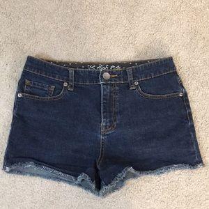 💋London jeans high rise vs sz 6 x 2 💋